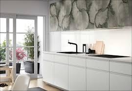 Ikea Kitchen Cabinets Installation Cost Kitchen Wall Closet Ikea Ikea Base Cabinets Ikea Cabinet