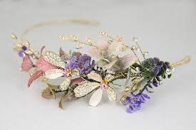 flower for hair wedding bridal hair flowers flower hair accessories by lynne