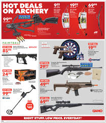 best black friday deals in connecticut academy sports outdoors black friday ads sales deals 2016 2017