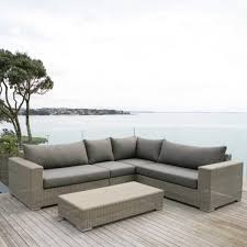 how to protect your outdoor sofa u2013 decorifusta