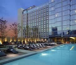 book omni nashville hotel in nashville hotels com