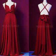 best plum bridesmaid dresses products on wanelo