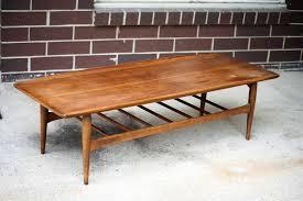 mid century coffee table legs mid century walnut coffee table luxury top mid century coffee table