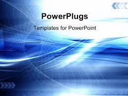 100 powerpoint technology template free eco technology