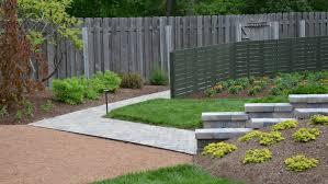 lawn care u0026 fertilizers angie u0027s list