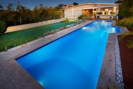 cost of a lap pool pool durable components resist corrosion with above ground lap