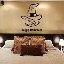 halloween decals popular vinyl halloween decals buy cheap vinyl halloween decals