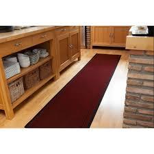 Oversized Area Rugs Oversized Area Rugs Black White Runner Rug Carpet Runner Sizes 7