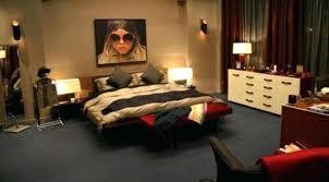 unique bedroom decorating ideas unique bachelors bedroom decorating bachelor ideas house of
