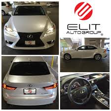 lexus san diego lease deals auto broker northridge elit auto group inc new car leasing