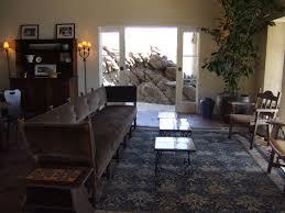 oak livingroom furniture rustic oak living room furniture rustic living room furniture