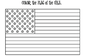 coloring pages of independence day of india flag coloring page flag coloring page independence day coloring