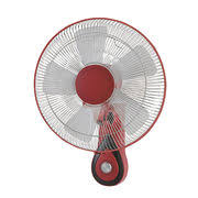 14 inch wall fan china 14 inch wall fan suppliers 14 inch wall fan manufacturers