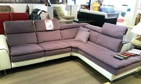 canapé mobilier de mobilier de bureau contemporain canape modulable mobilier de