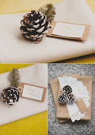 creative oh so simple easy and quick christmas craft ideas