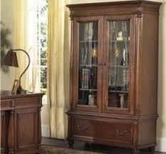 Cherry Bookcase With Glass Doors Cherry Bookcase Glass Doors Decor