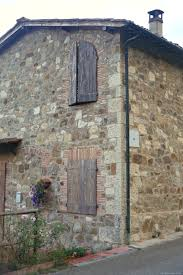 Cottages In Tuscany by Stone Masonry In Tuscany Select Stone