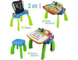 bureau tableau 2 en 1 bureau tableau 2 en 1 bureau sit and draw violet et bureau of