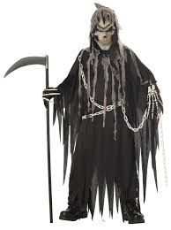 grim reaper costume glow in grim reaper kids costume mr costumes