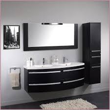 castorama accessoires cuisine accessoires salle de bain castorama 711155 accessoires salle de bain