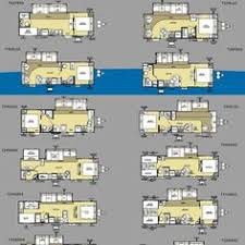 coleman pop up trailers floor plans http viajesairmar com