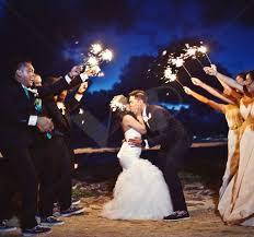 wedding sparklers 36 gold wire sparklers wedding sparklers club supplies