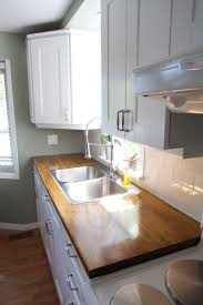 Painting Thermofoil Kitchen Cabinets 23 Best Painting Melamine Images On Pinterest Painting