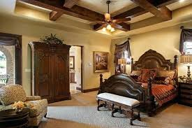Traditional Bedroom Design Traditional Master Bedroom Furniture Traditional Bedroom Designs