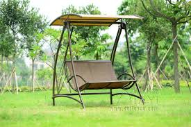 Patio Chair Swing Home Design Lovely Garden Chair Swing Seat Home Design Garden