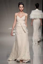 Designer Wedding Dresses Vera Wang Best Designer Wedding Dresses Vera Wang U0026 More Bridesmagazine