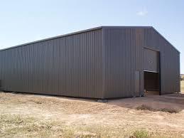 capannone in lamiera capannoni industriali bologna parma costruzione strutture