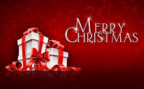 christmas surprise wallpapers merry christmas surprise package pictures quotes sms gift