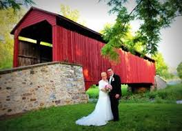 The Stone Barn Kennett Square Wedding Reception Venues In Coatesville Pa 314 Wedding Places