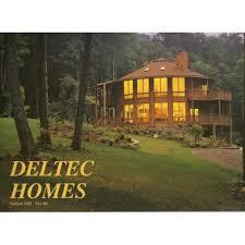 energy efficient home design books 17 best energy efficient homes images on pinterest little houses