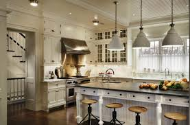 Traditional White Kitchens - design ideas for white kitchens wellbx wellbx