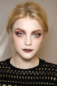 best 25 vamp makeup ideas on pinterest gothic eye makeup vampy