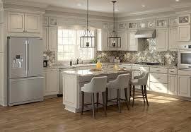 lowes kitchen backsplash tile remarkable lowes backsplash tile chairs amusing glass