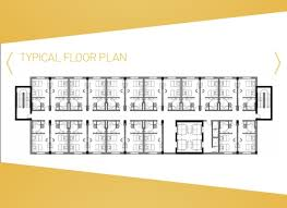 residence inn floor plans courtyard by marriott residence inn by marriott africa1