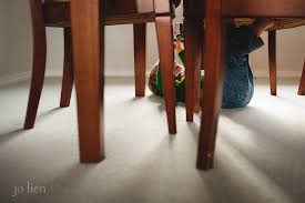 under the table and dreaming being small playing under the table and dreaming by jo lien