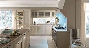 corian pedini cucine bagni e living di design