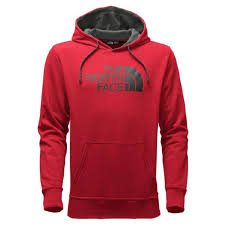 buy men u0027s nike under armour hoodies online athletic hoodies