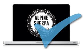 location bureau chambery alpine sherpa airport transfers shared shuttles