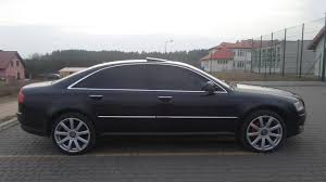 2004 audi a8 suspension problems audi a8 d3 lift 2008 3 0 tdi quattro adaptive air suspension