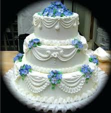 wedding cake bakery near me cake bakery near me lovely decoration wedding cake bakeries near me