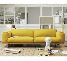 Arias Living Room Furniture Sofa Set Arias Living Room Furniture - New style sofa design