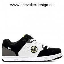 dvs womens boots canada sale shoes canada dvs militia boot nubuck