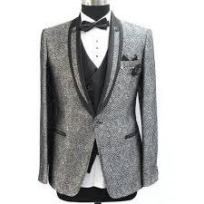 designer tuxedo suit at rs 5500 piece tuxedo suit yug