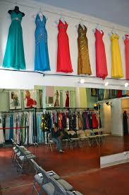 dresses shop california dress shop the foothill press