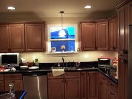 Kitchen Lighting Home Depot by Kitchen Sink Lights U2013 Fitbooster Me