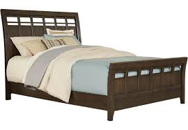 King Size Sleigh Bed Affordable King Size Beds For Sale Shop King Bed Frames